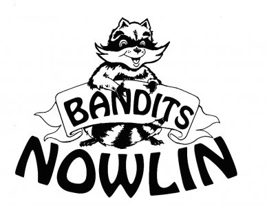 Bandit Swag Custom Shirts & Apparel